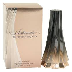 Silhouette Perfume by Christian Siriano, 50 ml Eau De Parfum Spray for Women from FragranceX.com