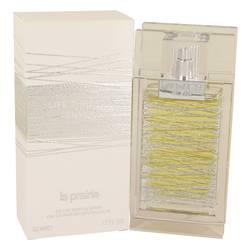 Life Threads Silver Perfume by La Prairie, 50 ml Eau De Parfum Spray for Women