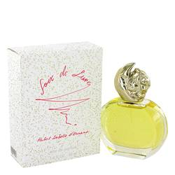 Soir De Lune Perfume by Sisley, 50 ml Eau De Parfum Spray for Women from FragranceX.com