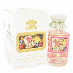 Spring Flower Perfume by Creed 8.4 oz Millesime Flacon Splash