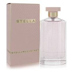 Stella Perfume by Stella McCartney, 100 ml Eau De Toilette Spray for Women from FragranceX.com