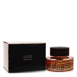 Linari Stella Cadente Perfume by Linari, 3.4 oz Eau De Parfum Spray for Women