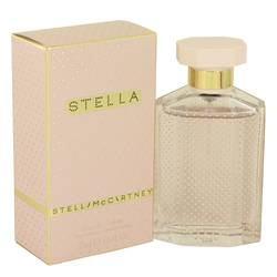 Stella Perfume by Stella McCartney, 1.7 oz Eau De Toilette Spray for Women