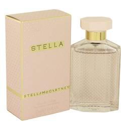 Stella Perfume by Stella McCartney, 50 ml Eau De Toilette Spray for Women