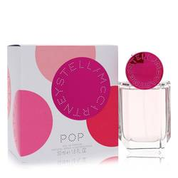 Stella Pop Perfume by Stella Mccartney, 1.7 oz Eau De Parfum Spray for Women