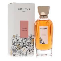 Songes Perfume by Annick Goutal 3.4 oz Eau De Parfum Spray