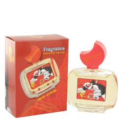 Sylvester Cologne by Warner Bros, 100 ml Eau De Toilette Spray (Unisex) for Men from FragranceX.com