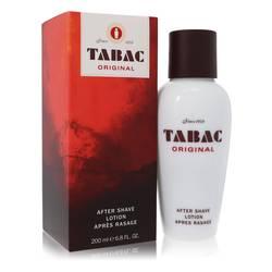 Tabac Cologne by Maurer & Wirtz 6.7 oz After Shave