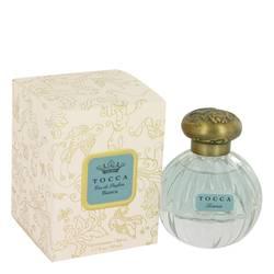 Tocca Bianca Perfume by Tocca, 1.7 oz Eau De Parfum Spray for Women