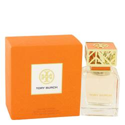 Tory Burch Perfume by Tory Burch, 50 ml Eau De Parfum Spray for Women from FragranceX.com