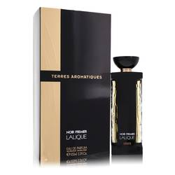 Terres Aromatiques Perfume by Lalique, 100 ml Eau De Parfum Spray for Women