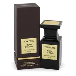 Tom Ford Beau De Jour Perfume by Tom Ford, 1.7 oz Eau De Parfum Spray for Women