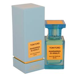 Tom Ford Mandarino Di Amalfi Perfume by Tom Ford, 1.7 oz Eau De Parfum Spray (Unisex) for Women