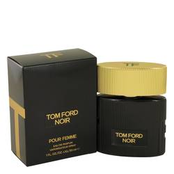 Tom Ford Noir Perfume by Tom Ford, 30 ml Eau De Parfum Spray for Women