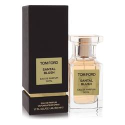 Tom Ford Santal Blush Perfume by Tom Ford, 50 ml Eau De Parfum Spray for Women