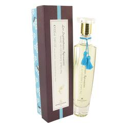 The Great Empresses Of Japan Perfume by Romea D'Ameor, 100 ml Eau De Parfum Spray for Women
