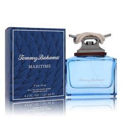 Tommy Bahama Maritime Cologne by Tommy Bahama, 100 ml Eau De Cologne Spray for Men from FragranceX.com