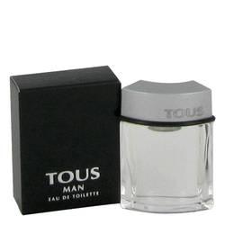 Tous Cologne by Tous 0.15 oz Mini EDT