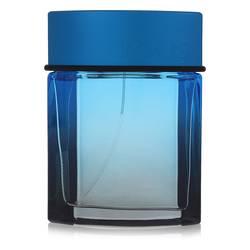 Tous Man Sport Cologne by Tous, 100 ml Eau De Toilette Spray (Tester) for Men