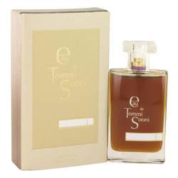 Tommi Sooni 1 Perfume by Tommi Sooni, 100 ml Eau De Toilette Spray for Women
