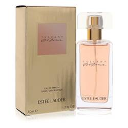 Tuscany Per Donna Perfume by Estee Lauder 1.7 oz Eau De Parfum Spray