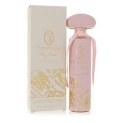 Trussardi My Name Goccia A Goccia Perfume by Trussardi, 50 ml Eau De Parfum Spray for Women