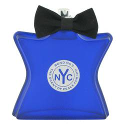 The Scent Of Peace Cologne by Bond No. 9, 3.3 oz EDP Spray (Tester) for Men