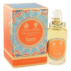 Vaara Perfume by Penhaligon's 3.4 oz Eau De Parfum Spray (Unisex)