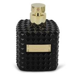 Valentino Donna Noir Absolu Perfume by Valentino, 100 ml Eau De Parfum Spray (Tester) for Women