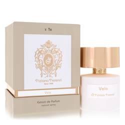 Vele Perfume by Tiziana Terenzi, 3.38 oz Extrait De Parfum Spray for Women