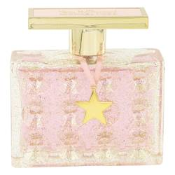 Very Hollywood Sparkling Perfume by Michael Kors, 100 ml Eau De Toilette Spray with Free Charm for Women