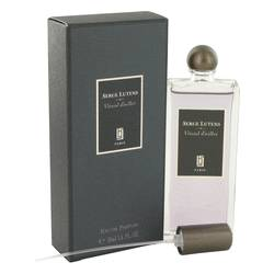 Vitriol D'oeillet Perfume by Serge Lutens, 50 ml Eau De Parfum Spray (Unisex) for Women