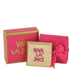 Viva La Juicy Solid Perfume by Juicy Couture, 2.8 g Solid Perfume for Women