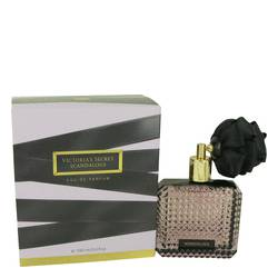 Victoria's Secret Scandalous Perfume by Victoria's Secret, 100 ml Eau De Parfum Spray for Women from FragranceX.com