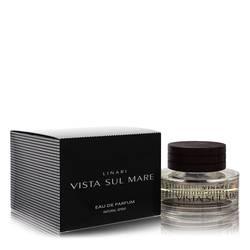 Vista Sul Mare Perfume by Linari, 100 ml Eau De Parfum Spray for Women