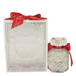 Victoria's Secret Paris Perfume by Victoria's Secret, 100 ml Eau De Parfum Spray for Women
