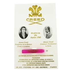 Spring Flower Sample by Creed, 1 ml Vial (sample) for Women from FragranceX.com