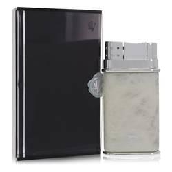 Vermeil White Cologne by Vermeil, 100 ml Eau De Toilette Spray for Men