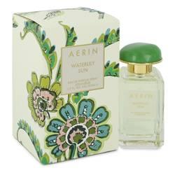 Waterlily Sun Perfume by Aerin, 1.7 oz Eau De Parfum Spray for Women