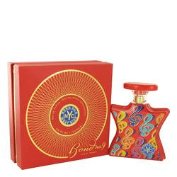 West Side Perfume by Bond No. 9, 100 ml Eau De Parfum Spray for Women