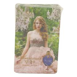 Wonderstruck Accessories by Taylor Swift, 50 pcs 50 Pack Scented Tatoos for Women