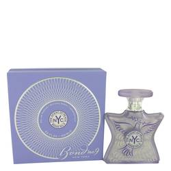 The Scent Of Peace Perfume by Bond No. 9, 3.3 oz EDP Spray for Women