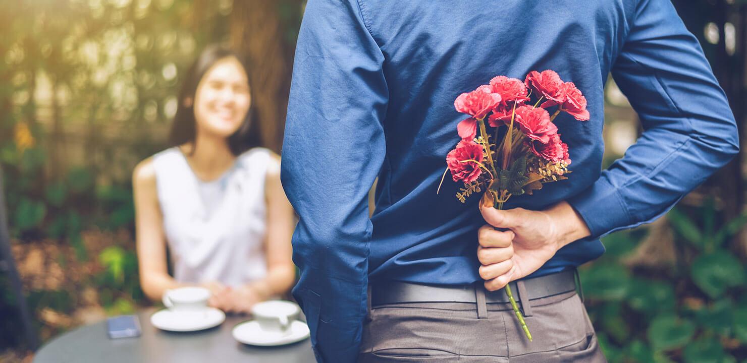 15 evidence based aphrodisiac scents hero image