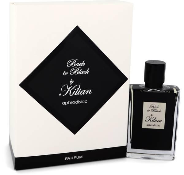 Back To Black Perfume By Kilian for Women