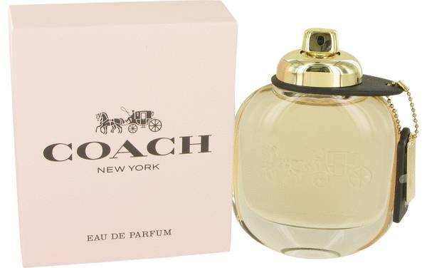 Coach Perfume by Coach
