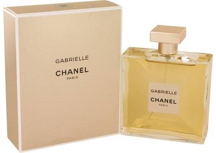 Gabrielle Perfume by Chanel