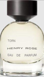 Henry Rose Torn Eau De Parfum