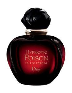 Hypnotic Poison 1998