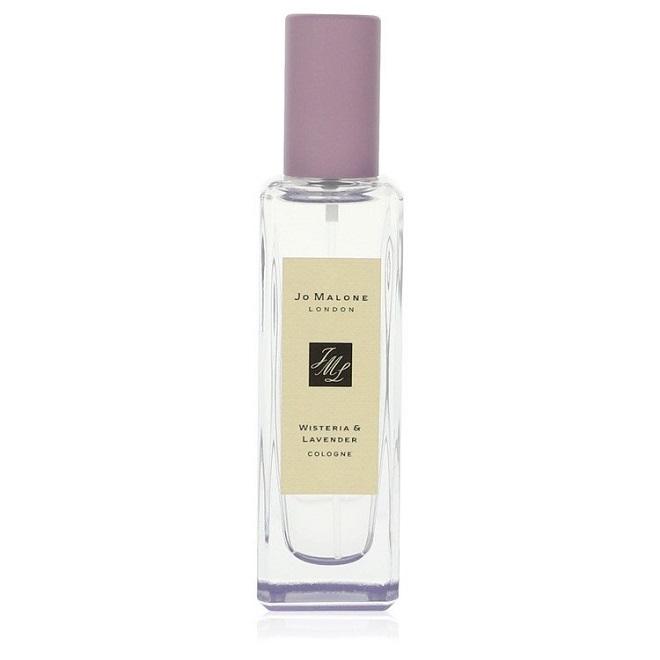 Jo Malone Wisteria & Lavender Perfume