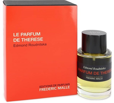 Le Parfum De Therese Perfume by Frederic Malle